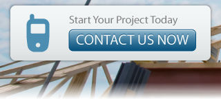 start your project today - contact us now